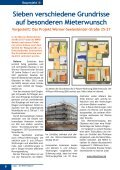 Loggia März 2011 - MWG - Seite 6