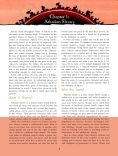DSR1, Slave Tribes - Page 7