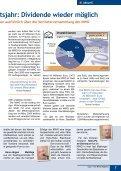loggia Juli 2012 - MWG - Seite 3