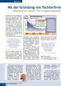 loggia Juli 2012 - MWG - Seite 4