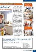 loggia Juli 2012 - MWG - Seite 7