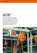 accesorii personalizate de la FEIN. - Page 3