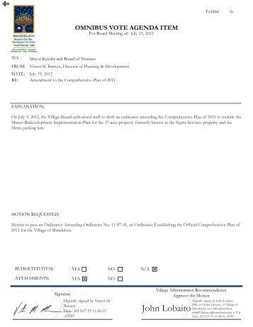 Village Of Huntley Building Permit Application