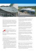 Technical Information - MJL Roofing Limited - Page 3