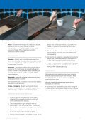 Technical Information - MJL Roofing Limited - Page 4