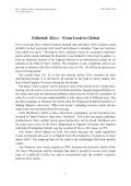 Full text PDF - Index of - Uppsala universitet - Page 7