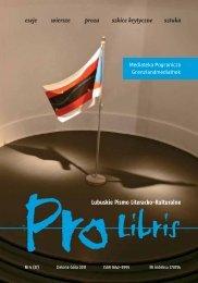 Freies Museum, 13.03.2011 - mediateka | mediathek - Słubfurt e.V.