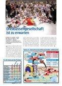 Prognose - Mediaradius - Seite 4