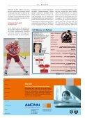 Prognose - Mediaradius - Seite 7