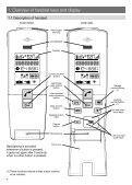 User Manual - EasyGates Manuals & Guides - Page 4