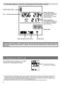 User Manual - EasyGates Manuals & Guides - Page 6