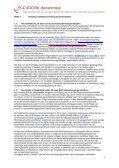 Veelgestelde vragen rechtsbescherming bij aanbesteden - Europa ... - Page 5