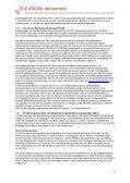 Veelgestelde vragen rechtsbescherming bij aanbesteden - Europa ... - Page 6