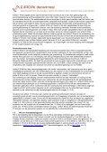 Veelgestelde vragen rechtsbescherming bij aanbesteden - Europa ... - Page 7