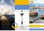 Consulta il programma - Provincia del Medio Campidano