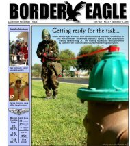 Border EagleSept8o.qxp - Laughlin Air Force Base