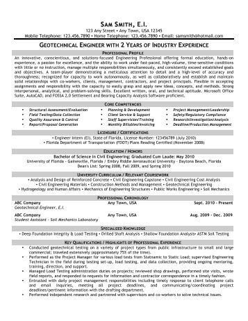 Best Front Runner Resume Contemporary - Simple resume Office .