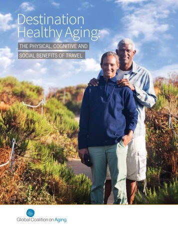 Destination Healthy Aging White Paper_FINAL-Web