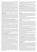 CONDITIONS GÉNÉRALES APPLICABLES AUX COMPTES ... - BPE - Page 7