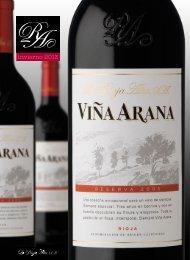 invierno 2013 - Rioja Alta
