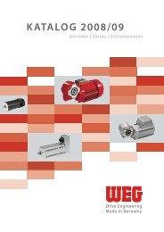 extra long 5128-18 KWB Drill // Spiral Wood Drill Bit 400 MM