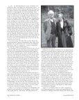 Was ist heute »links - Rainer Rilling - Seite 4
