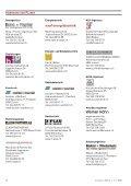 AWEL Amt für Abfall, Wasser, Energie und Luft ... - Gerber Media - Page 2
