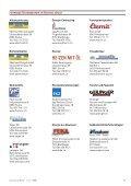 AWEL Amt für Abfall, Wasser, Energie und Luft ... - Gerber Media - Page 3