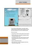 AUTOMATIC STANDBY GENERATORS - Banks Electric - Page 3