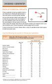 AUTOMATIC STANDBY GENERATORS - Banks Electric - Page 4