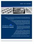 Untitled - RF Monolithics, Inc. - Page 2