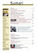 PDF Revista Taxi nº136 - Institut Metropolità del Taxi - Page 3
