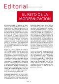 PDF Revista Taxi nº136 - Institut Metropolità del Taxi - Page 5