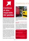 PDF Revista Taxi nº136 - Institut Metropolità del Taxi - Page 6