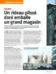 Le Moniteur - Biecher Architectes - Page 2