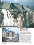 Le Moniteur - Biecher Architectes - Page 3