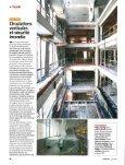 Le Moniteur - Biecher Architectes - Page 4