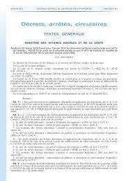 joe_20130228_0019 - Département d'information médicale