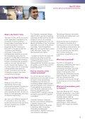 Kent IT Clinic - University of Kent - Page 3