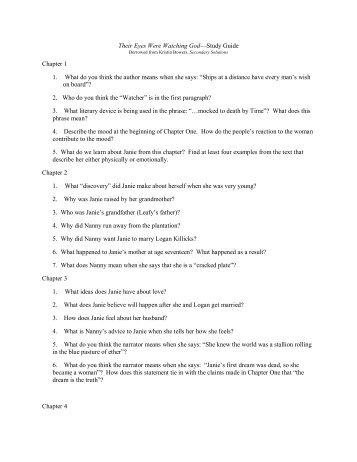 City of God Summary & Study Guide - www.BookRags.com