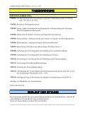 Gemeinderatssitzung 9. Dezember 2010 (240 KB) - .PDF - Wolfsthal - Page 2