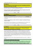Gemeinderatssitzung 9. Dezember 2010 (240 KB) - .PDF - Wolfsthal - Page 3