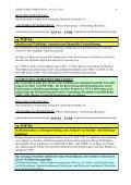 Gemeinderatssitzung 9. Dezember 2010 (240 KB) - .PDF - Wolfsthal - Page 4