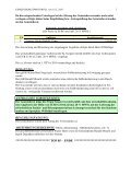 Gemeinderatssitzung 9. Dezember 2010 (240 KB) - .PDF - Wolfsthal - Page 5