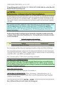 Gemeinderatssitzung 9. Dezember 2010 (240 KB) - .PDF - Wolfsthal - Page 6