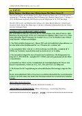 Gemeinderatssitzung 9. Dezember 2010 (240 KB) - .PDF - Wolfsthal - Page 7