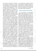 CATAN TELEPESEI - Kecskeméti Társasjáték Klub - Page 6