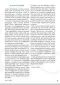 CATAN TELEPESEI - Kecskeméti Társasjáték Klub - Page 7