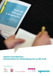 Download (3.4 MB) - Deutsche Kinder und Jugendstiftung
