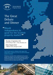 here - Investment Property Forum